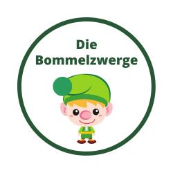 Die Bommelzwerge  - Tagesmutter/kindertagespflegestätte in Bünde